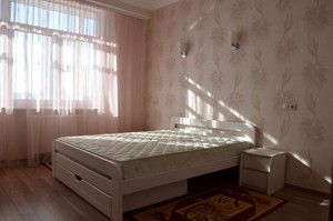 Квартира Жилянська, 118, Київ, X-28122 - Фото 8