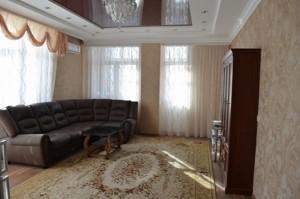 Квартира Жилянська, 118, Київ, X-28122 - Фото3