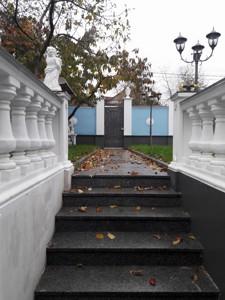 Дом X-29810, Зверинецкая, Киев - Фото 12