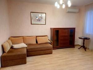 Квартира Шумского Юрия, 1а, Киев, Z-635633 - Фото3