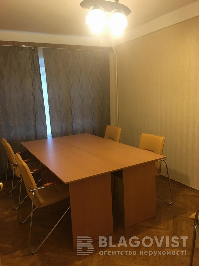Офис, Победы просп., Киев, Z-265095 - Фото 5