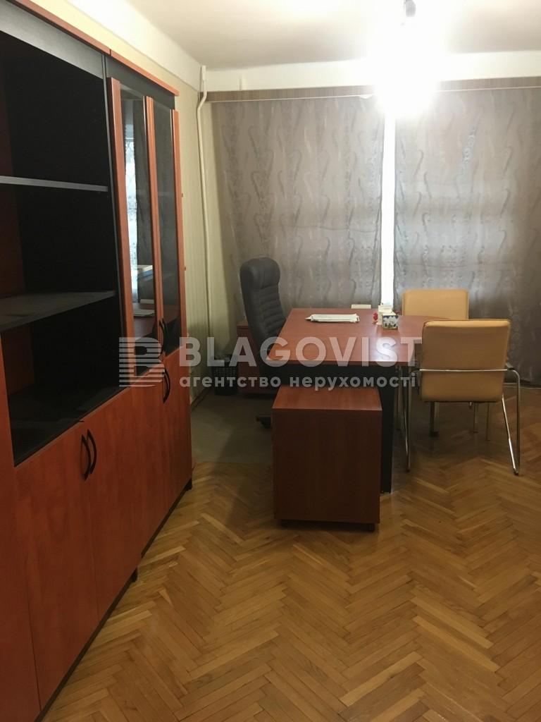 Офис, Победы просп., Киев, Z-265095 - Фото 6