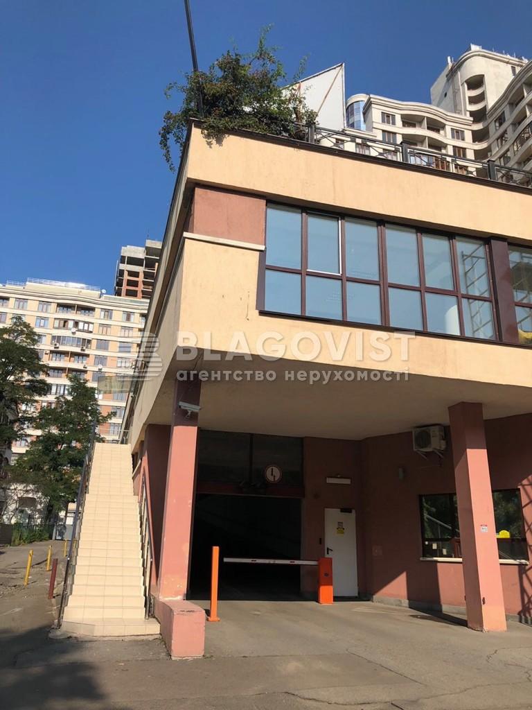 Офис, Жилянская, Киев, R-21843 - Фото 11