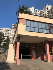 Офіс, Жилянська, Київ, R-21843 - Фото 11