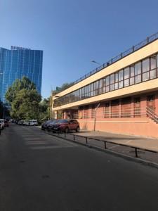 Офіс, Жилянська, Київ, R-21843 - Фото 13