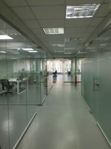 Офіс, Жилянська, Київ, R-21843 - Фото 9