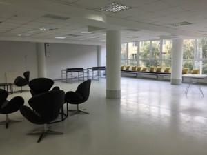 Офіс, Жилянська, Київ, R-21843 - Фото 4
