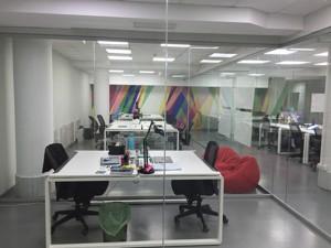 Офіс, Жилянська, Київ, R-21843 - Фото 6
