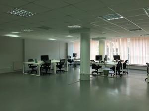 Офис, R-21843, Жилянская, Киев - Фото 10