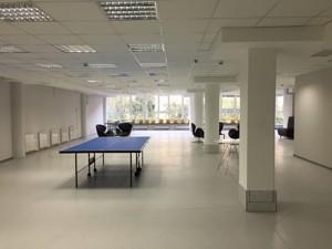 Офіс, Жилянська, Київ, R-21843 - Фото 5