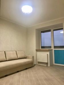 Квартира Харченко Евгения (Ленина), 47б, Киев, F-23980 - Фото 6