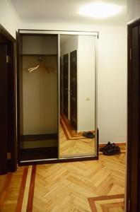 Квартира Мічуріна, 4, Київ, Z-1499550 - Фото 4