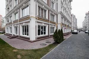 Торгово-офисное помещение, Луценко Дмитрия, Киев, R-15758 - Фото 12