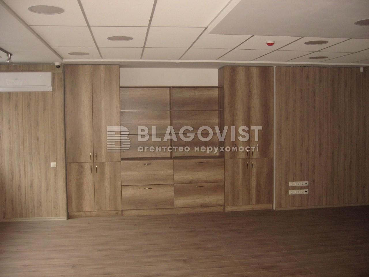 Офіс, R-11951, Ділова (Димитрова), Київ - Фото 13