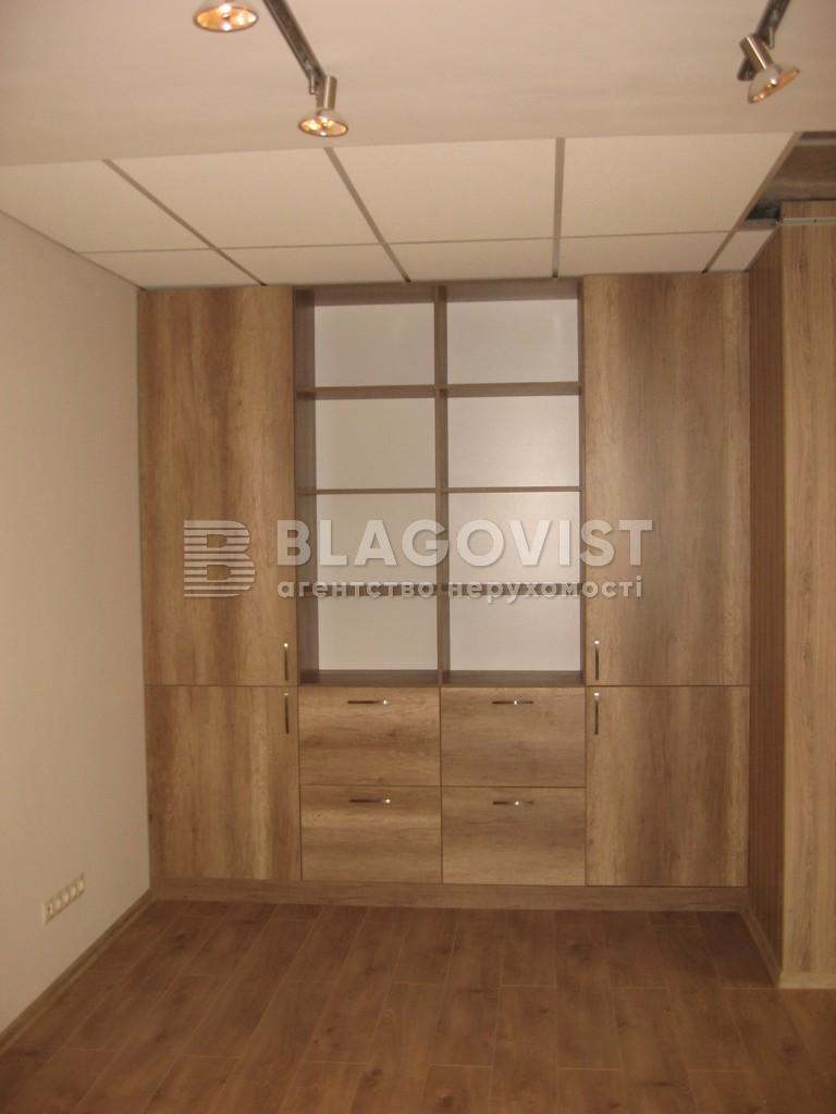 Офіс, R-11951, Ділова (Димитрова), Київ - Фото 18