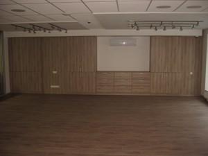 Офіс, R-11951, Ділова (Димитрова), Київ - Фото 9
