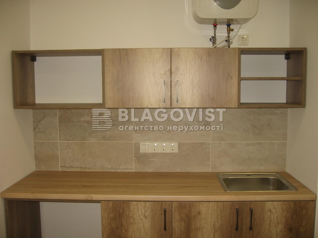 Офіс, R-11951, Ділова (Димитрова), Київ - Фото 20