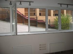 Офис, Деловая (Димитрова), Киев, R-11951 - Фото 10