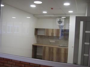 Офіс, R-11951, Ділова (Димитрова), Київ - Фото 21