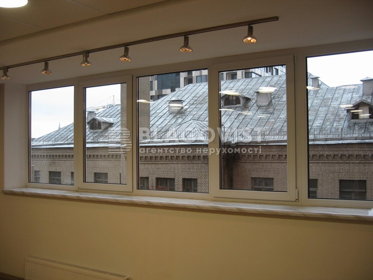 Офіс, R-11951, Ділова (Димитрова), Київ - Фото 11