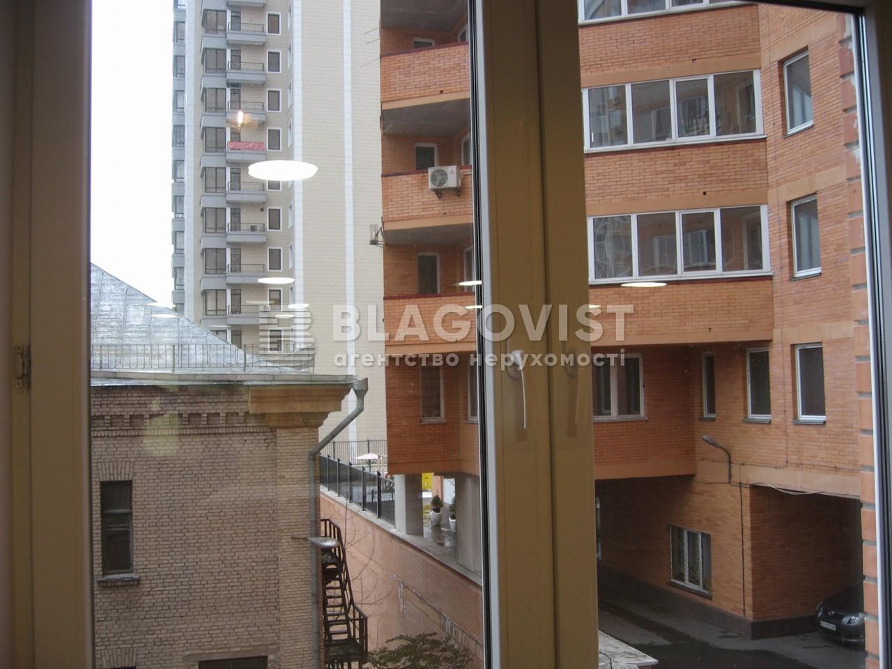 Офіс, R-11951, Ділова (Димитрова), Київ - Фото 24