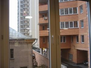 Офис, Деловая (Димитрова), Киев, R-11951 - Фото 22