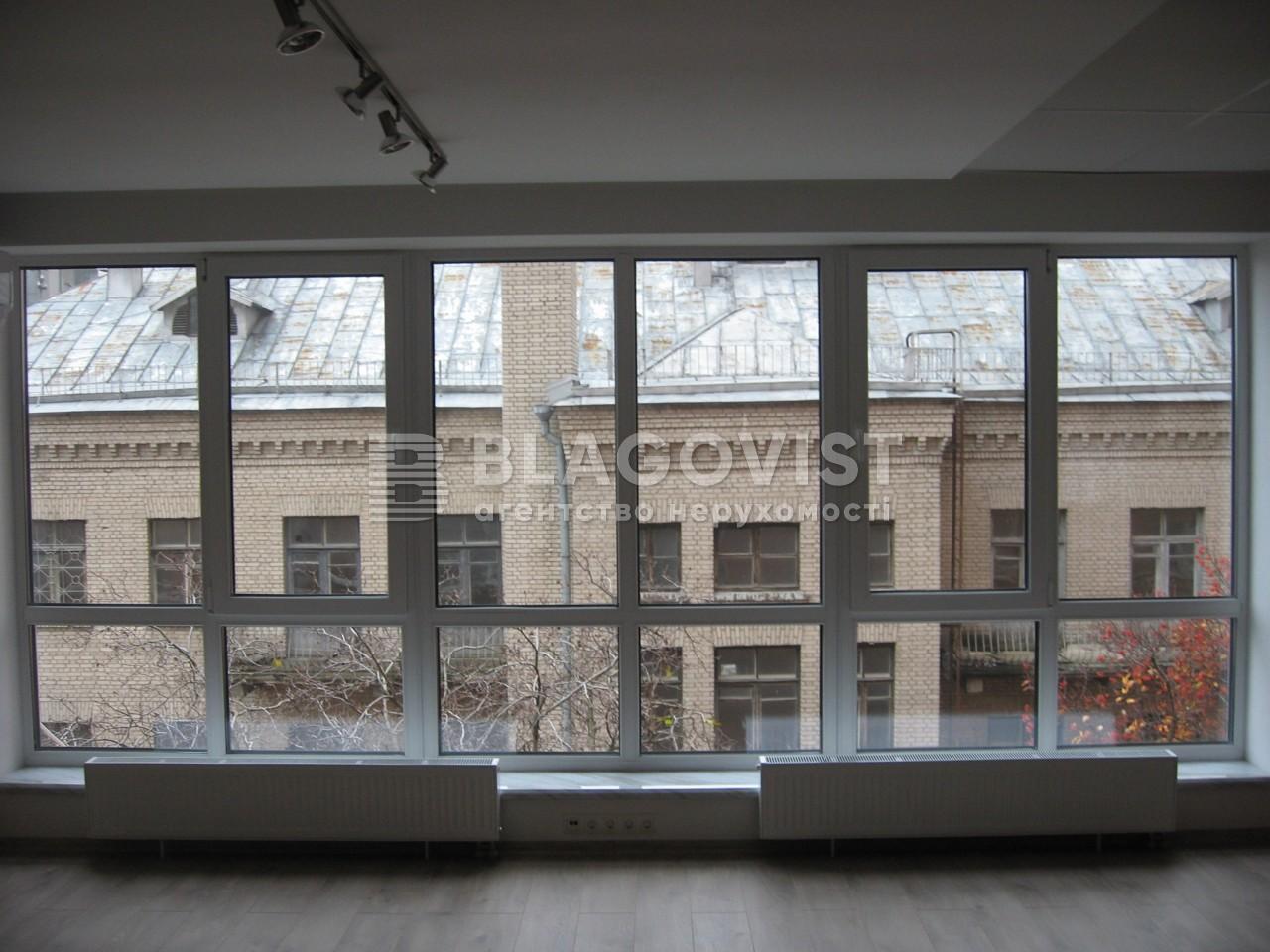 Офіс, R-11951, Ділова (Димитрова), Київ - Фото 5