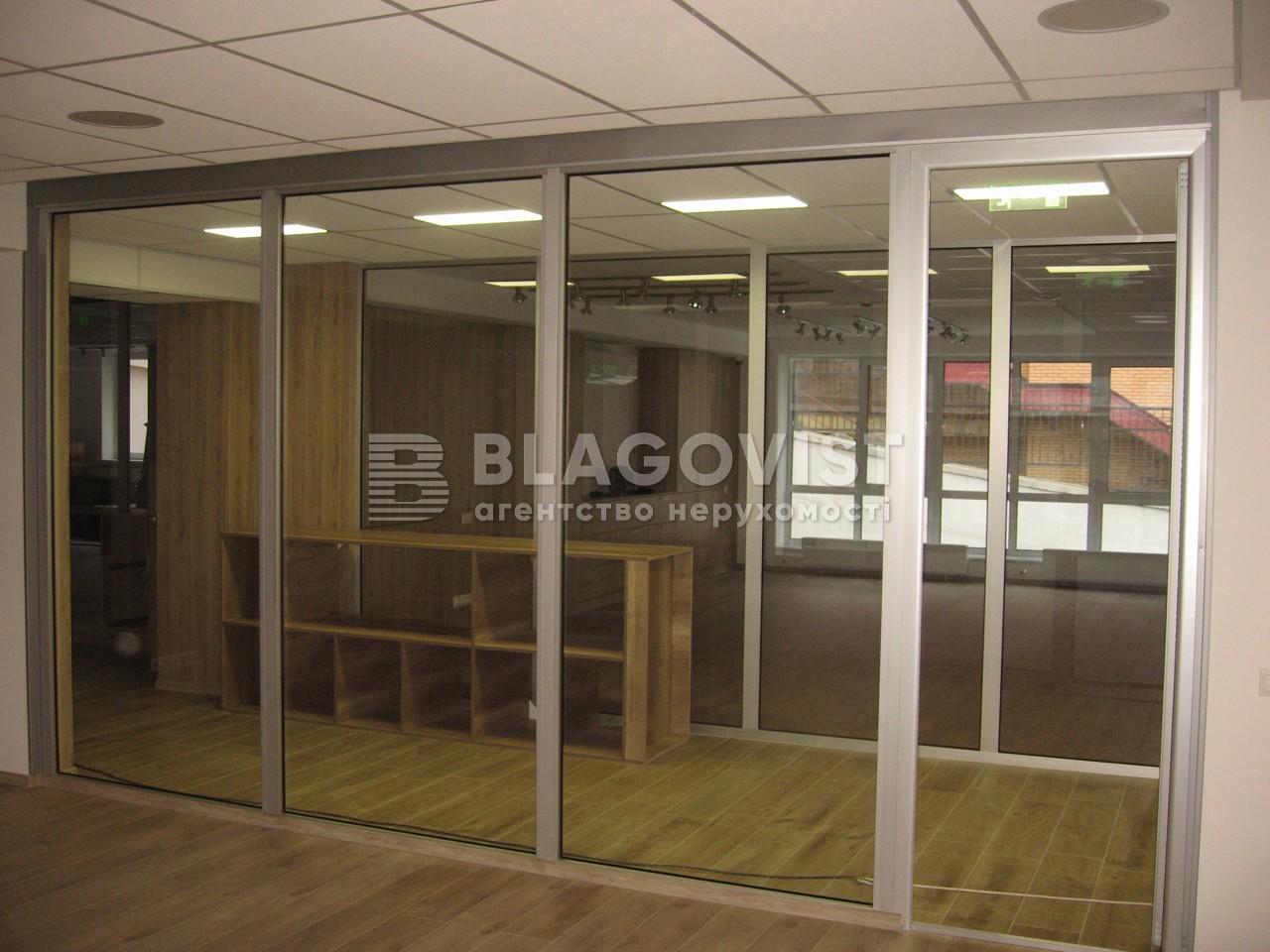 Офіс, R-11951, Ділова (Димитрова), Київ - Фото 10