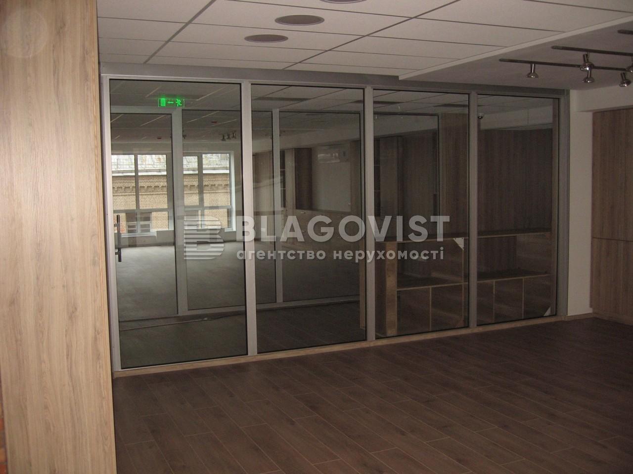 Офіс, R-11951, Ділова (Димитрова), Київ - Фото 7