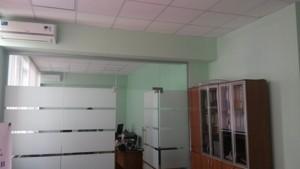Коммерческая недвижимость, R-21021, Сверстюка Евгения (Расковой Марины), Днепровский район