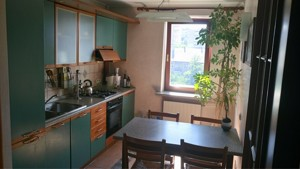 Квартира Сокальская, 6, Киев, Z-232786 - Фото 6
