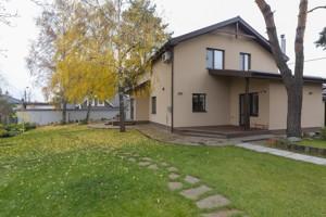 Дом Старые Петровцы, F-40043 - Фото 37