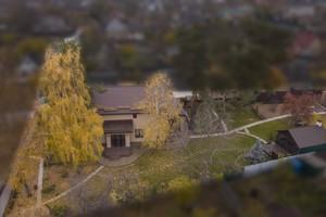 Дом Старые Петровцы, F-40043 - Фото 35