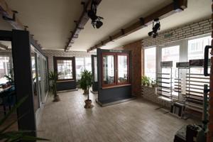 Торгово-офисное помещение, Луценко Дмитрия, Киев, R-15758 - Фото 8
