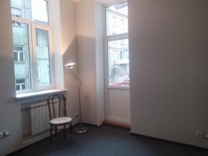 Нежилое помещение, Большая Житомирская, Киев, Z-373273 - Фото3