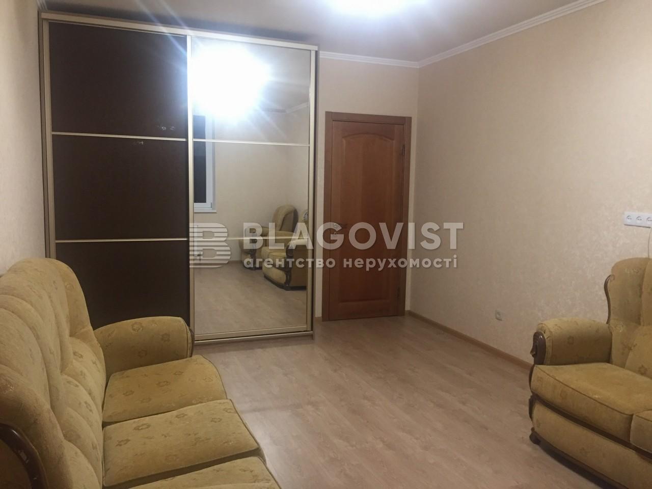 Квартира F-40791, Белицкая, 20, Киев - Фото 14