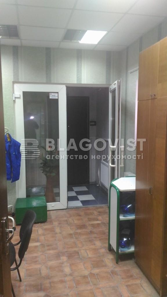 Офисно-складское помещение, R-10198, Победы просп., Киев - Фото 7