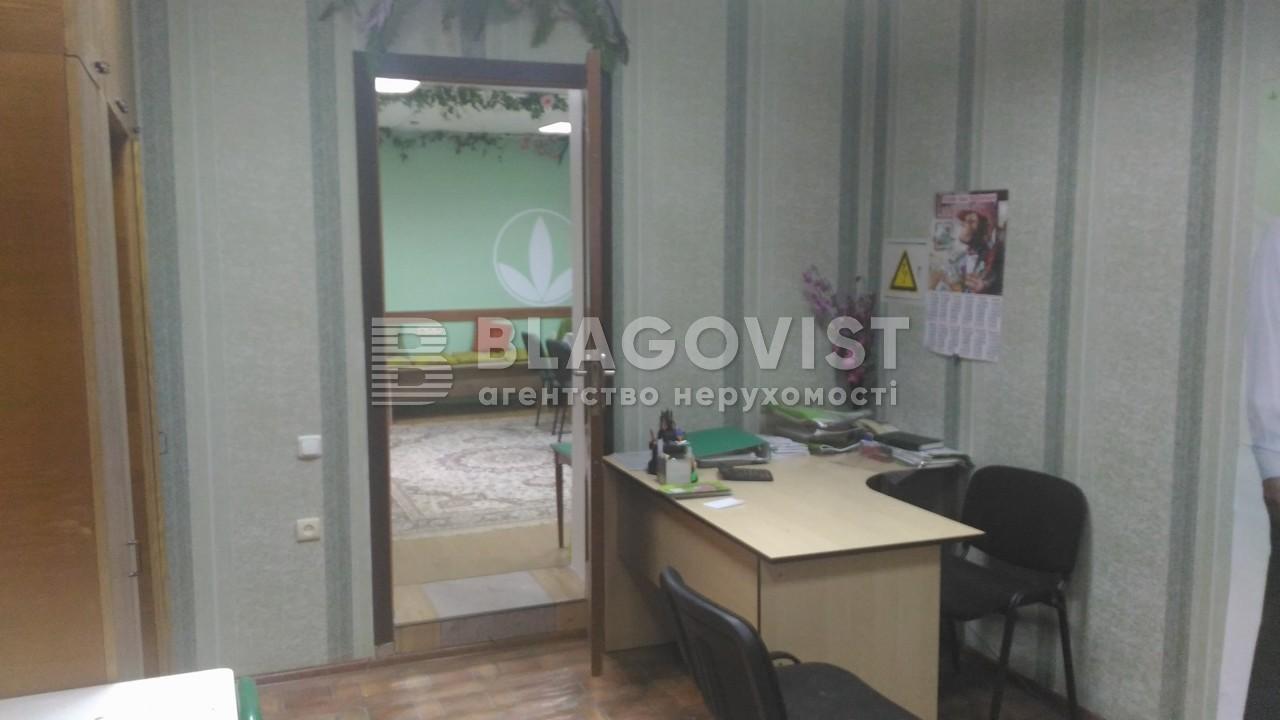 Офисно-складское помещение, R-10198, Победы просп., Киев - Фото 6