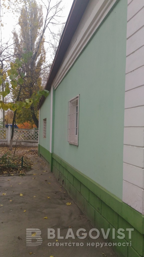 Офисно-складское помещение, R-10198, Победы просп., Киев - Фото 9