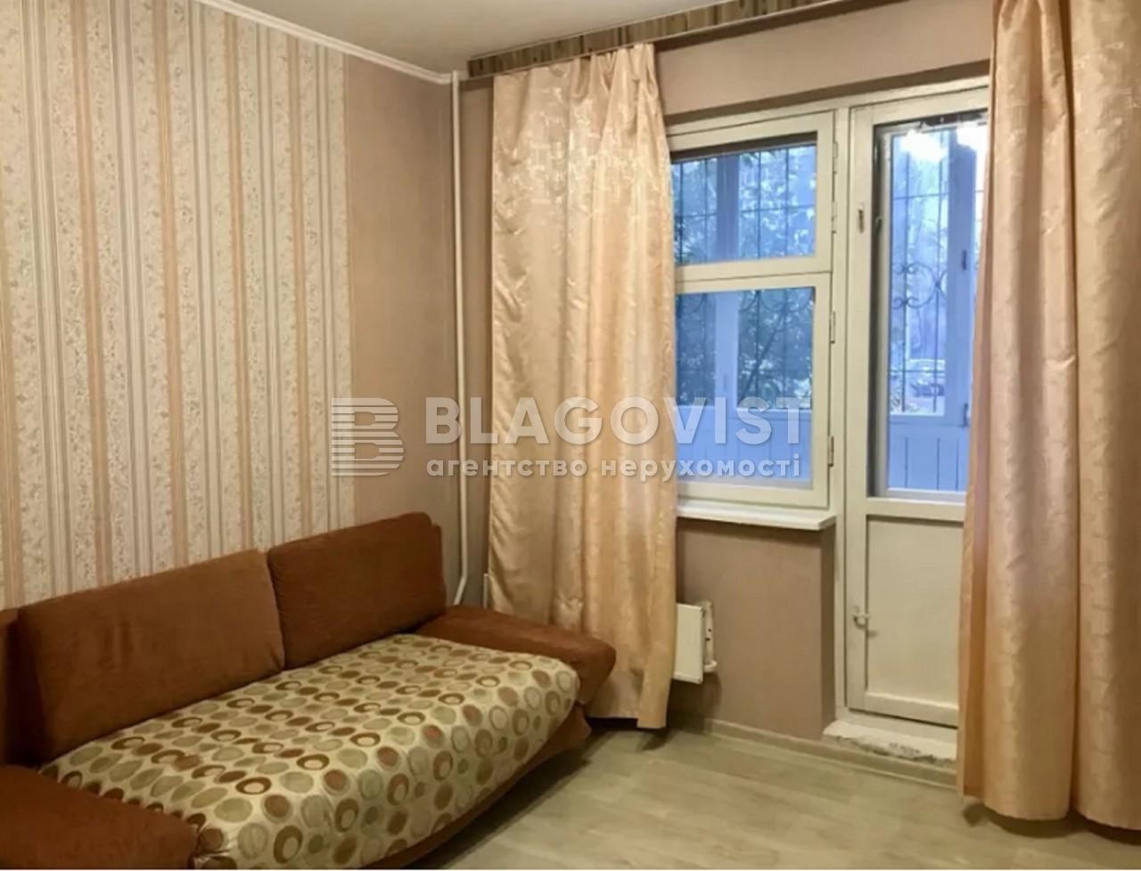 Квартира X-9669, Бережанская, 16а, Киев - Фото 4