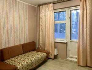 Квартира Бережанська, 16а, Київ, X-9669 - Фото3