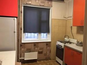 Квартира X-9669, Бережанская, 16а, Киев - Фото 5