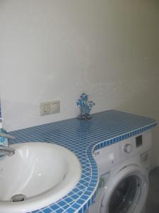Квартира H-42937, Коновальця Євгена (Щорса), 32б, Київ - Фото 14