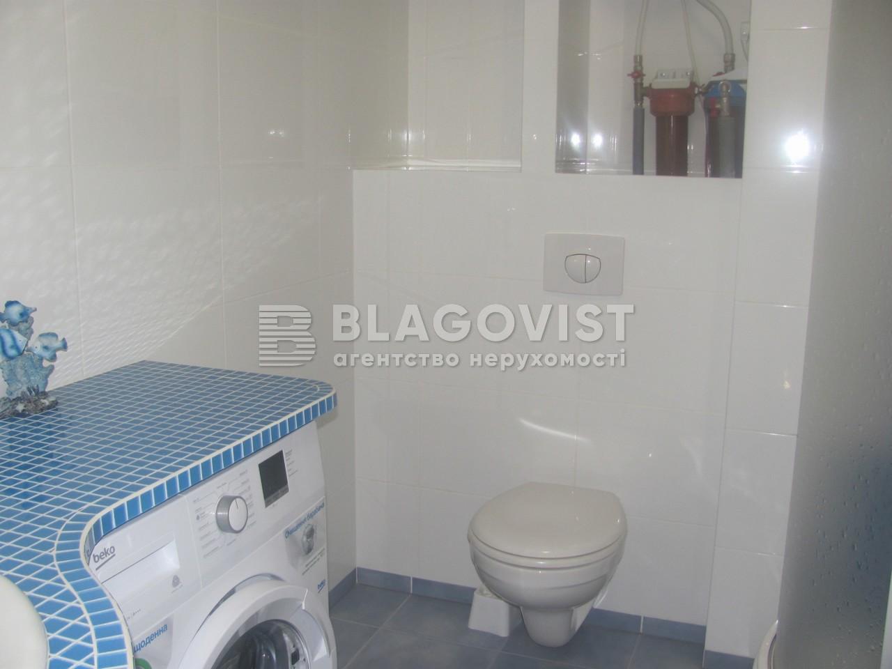 Квартира H-42937, Коновальця Євгена (Щорса), 32б, Київ - Фото 16