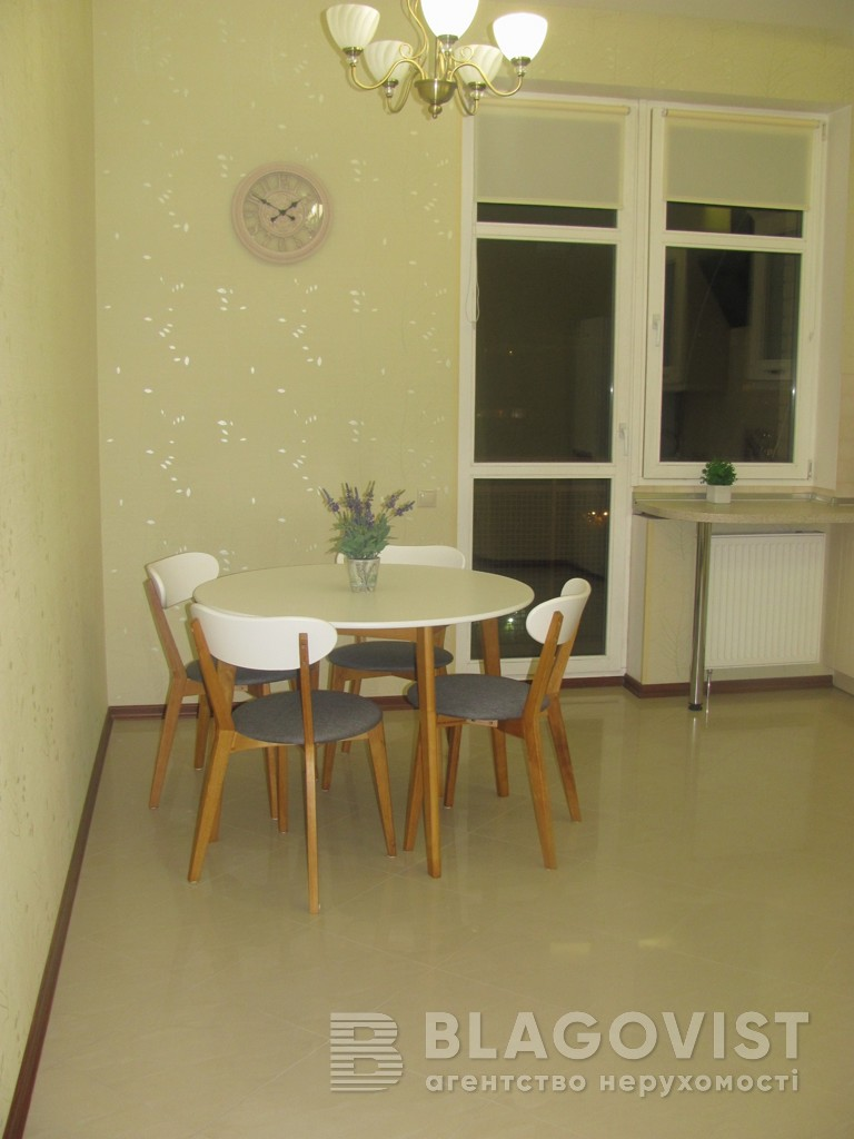 Квартира H-42937, Коновальця Євгена (Щорса), 32б, Київ - Фото 13