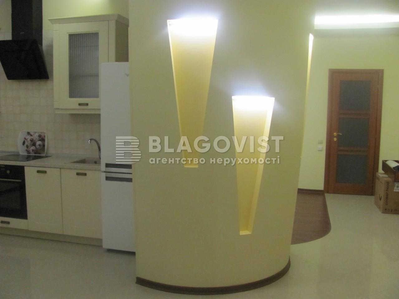 Квартира H-42937, Коновальця Євгена (Щорса), 32б, Київ - Фото 22