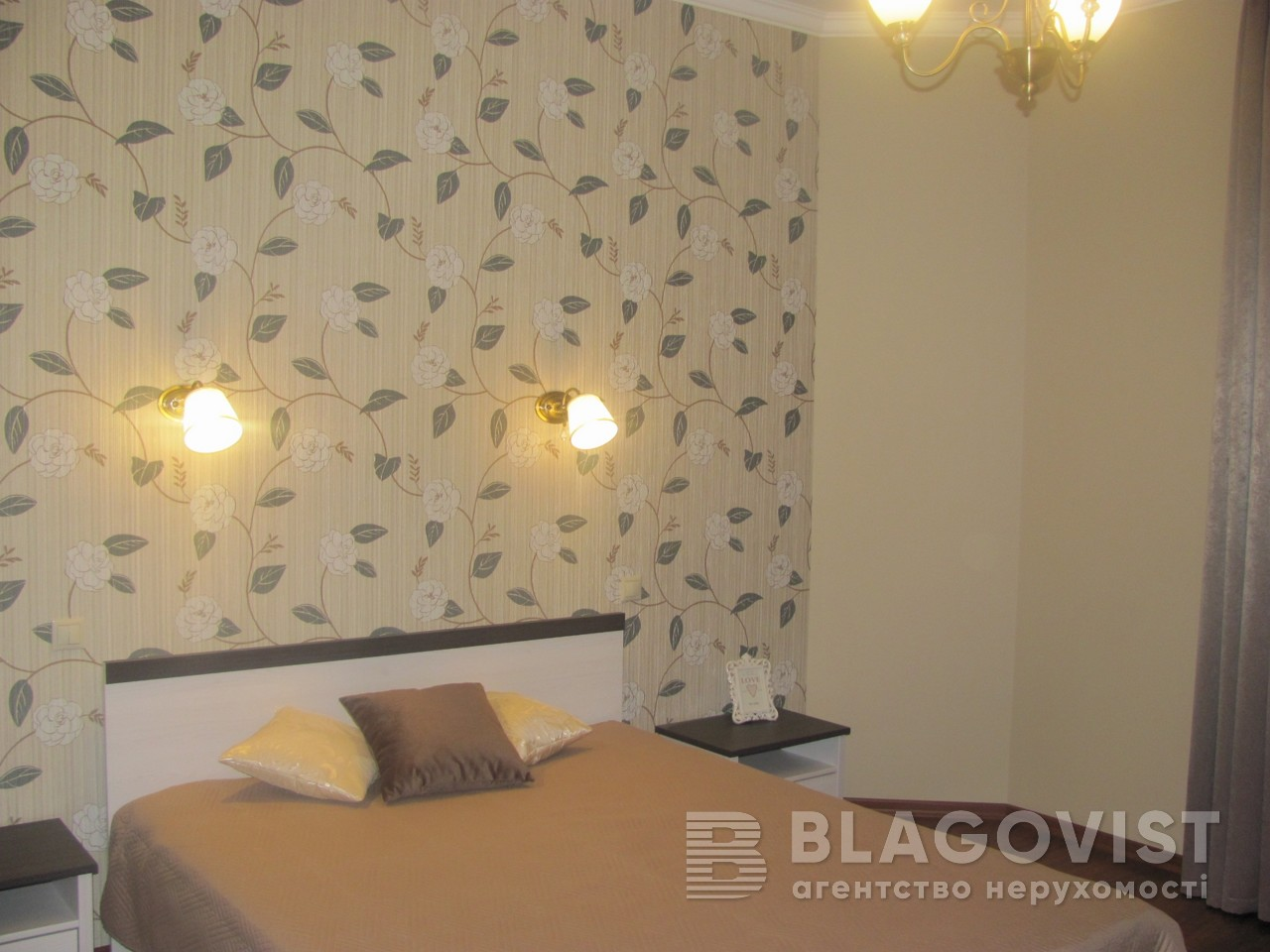 Квартира H-42937, Коновальця Євгена (Щорса), 32б, Київ - Фото 9