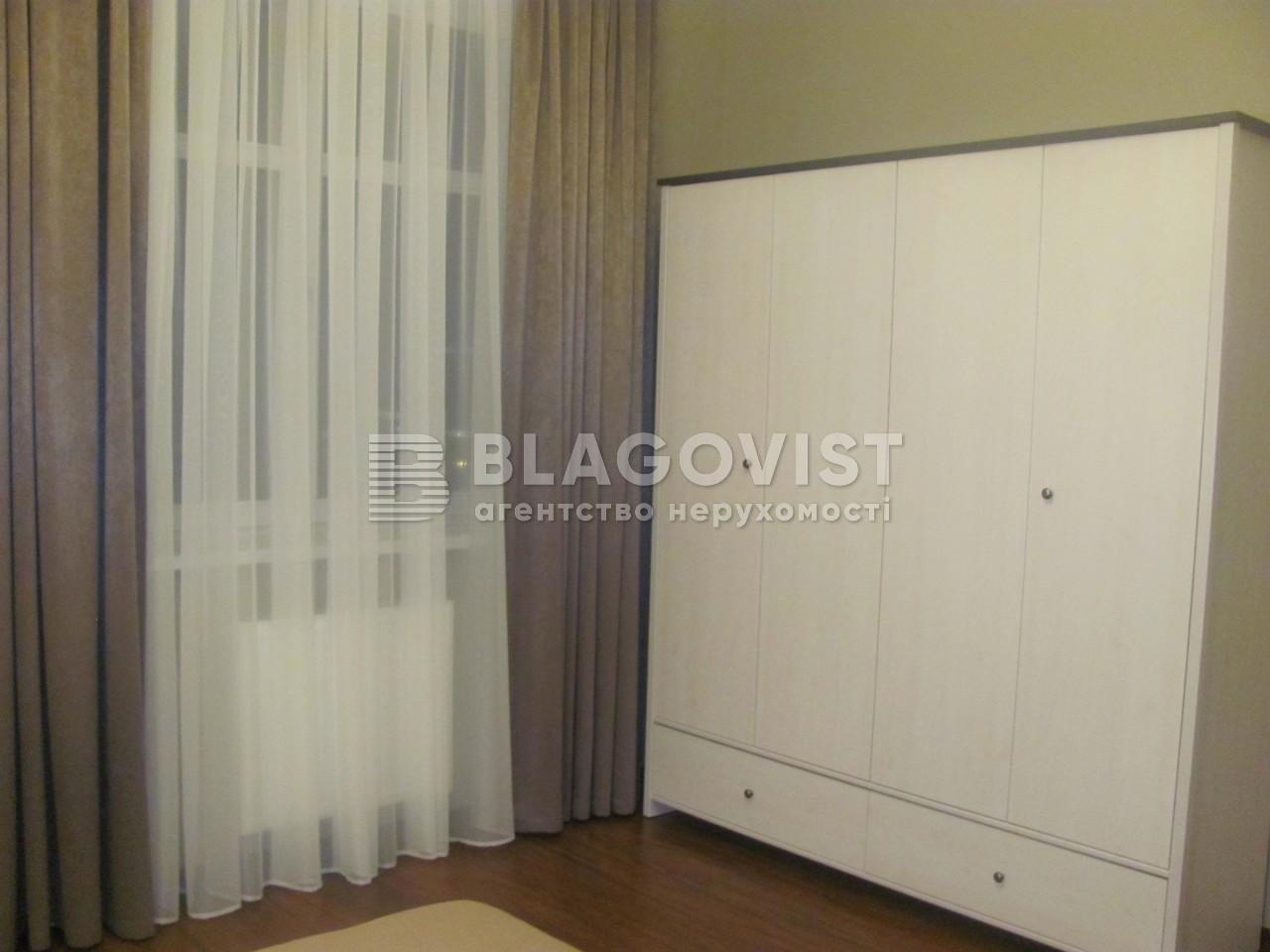 Квартира H-42937, Коновальця Євгена (Щорса), 32б, Київ - Фото 10