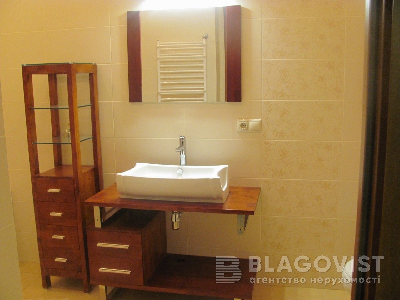 Квартира H-42937, Коновальця Євгена (Щорса), 32б, Київ - Фото 17