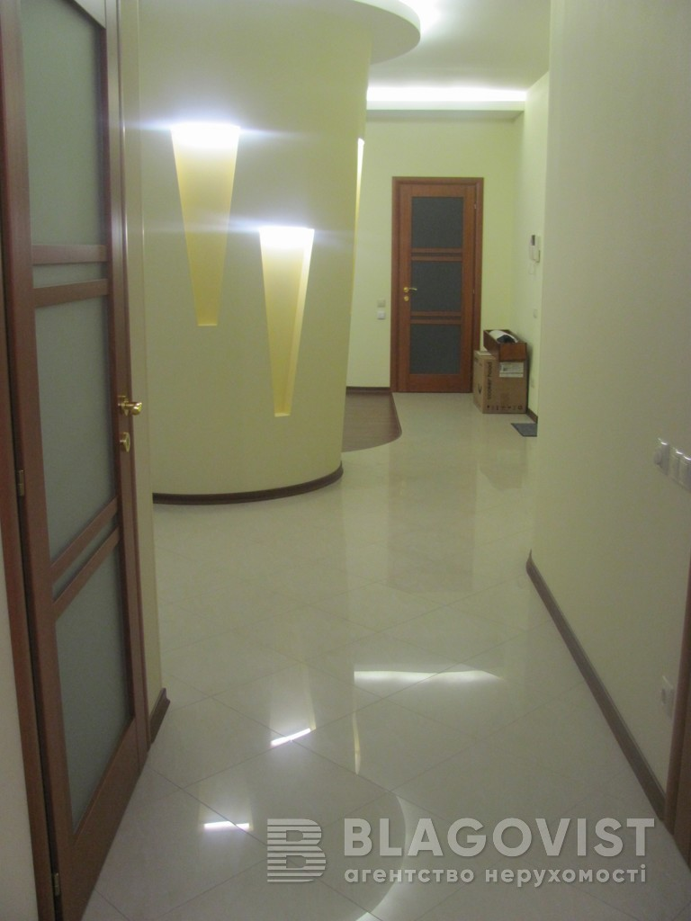 Квартира H-42937, Коновальця Євгена (Щорса), 32б, Київ - Фото 21